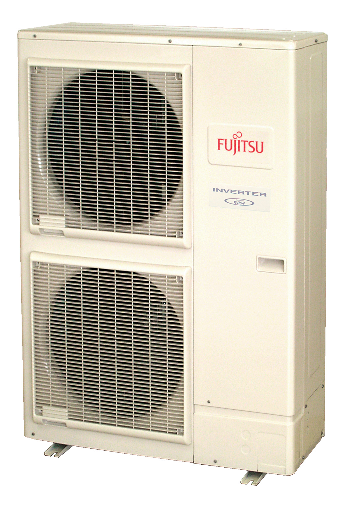 Air Conditioning RLBS Building Facilities Ltd #967D35